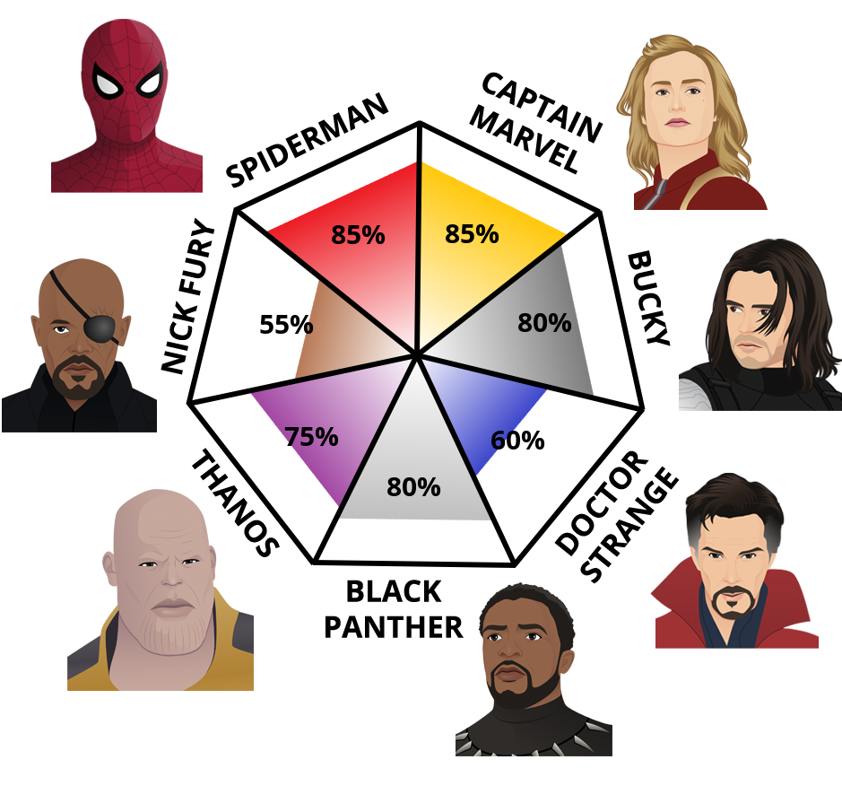 marvel-character.png