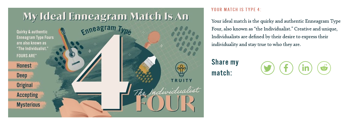 Screenshot 2021-10-13 at 02-29-56 Which Enneagram Type is Your Ideal Partner .png
