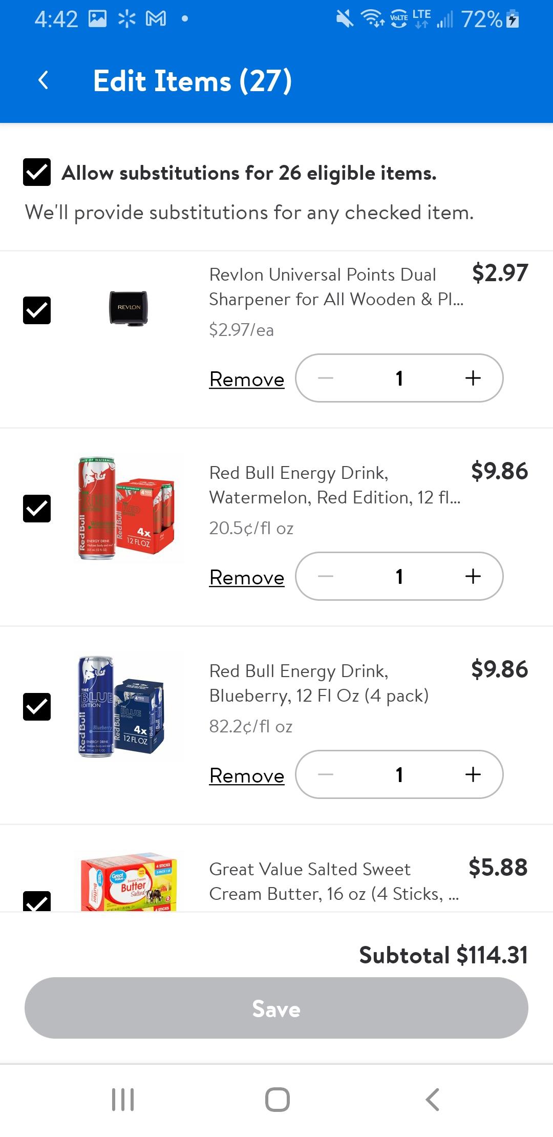 Screenshot_20211007-164206_Walmart.jpg