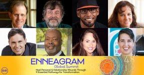 Enneagram global summit.jpg