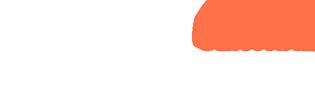typology-logo.png